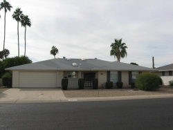 Photo of 10832 W Saratoga Circle, Sun City, AZ 85351 (MLS # 5686975)