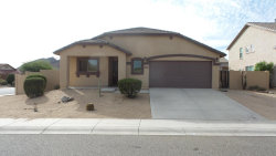 Photo of 6437 W Yellow Bird Lane, Phoenix, AZ 85083 (MLS # 5687028)