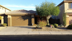 Photo of 2671 W Wayne Lane, Anthem, AZ 85086 (MLS # 5687222)