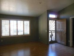 Photo of 11053 W Potter Drive, Sun City, AZ 85373 (MLS # 5687361)