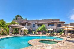 Photo of 9450 E Becker Lane, Unit 1021, Scottsdale, AZ 85260 (MLS # 5687378)