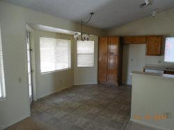 Tiny photo for 8032 W Sweetwater Avenue, Peoria, AZ 85381 (MLS # 5687435)