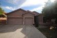 Photo of 7209 W Paradise Lane, Peoria, AZ 85382 (MLS # 5687721)
