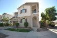 Photo of 4201 E Carla Vista Drive, Gilbert, AZ 85295 (MLS # 5687736)