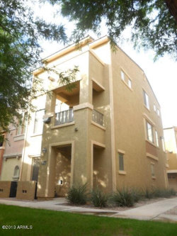 Photo of 2402 E 5th Street, Unit 1601, Tempe, AZ 85281 (MLS # 5687747)