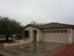 Photo of 19873 N 107th Drive, Sun City, AZ 85373 (MLS # 5687815)