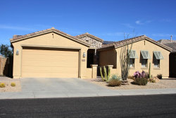 Photo of 40223 N Exploration Trail, Anthem, AZ 85086 (MLS # 5687952)