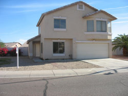 Photo of 10311 W Denton Lane, Glendale, AZ 85307 (MLS # 5687976)