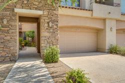 Photo of 19550 N Grayhawk Drive, Unit 1013, Scottsdale, AZ 85255 (MLS # 5688083)