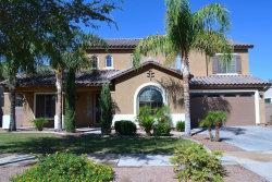 Photo of 19620 S 189th Street, Queen Creek, AZ 85142 (MLS # 5688331)