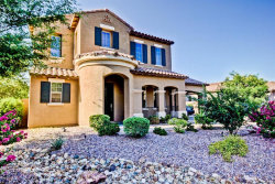 Photo of 2700 E Bridgeport Parkway, Gilbert, AZ 85295 (MLS # 5688773)