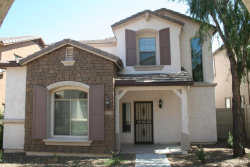 Photo of 26325 N Babbling Brook Drive, Phoenix, AZ 85083 (MLS # 5688870)