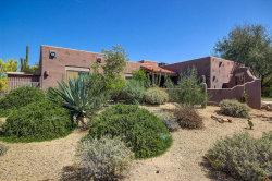 Photo of 6116 E Morning Vista Lane, Cave Creek, AZ 85331 (MLS # 5688872)