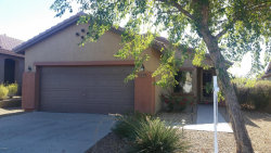 Photo of 40749 N Citrus Canyon Trail, Anthem, AZ 85086 (MLS # 5688892)