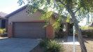 Photo of 40749 N Citrus Canyon Trail, Anthem, AZ 85086 (MLS # 5688892)