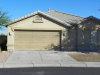 Photo of 817 S 122nd Avenue, Avondale, AZ 85323 (MLS # 5688908)