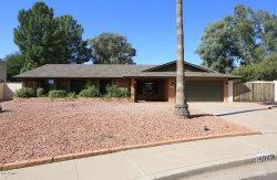 Photo of 15848 N 48th Place, Scottsdale, AZ 85254 (MLS # 5689208)