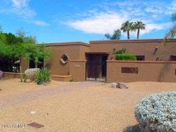 Photo of 6102 E Friess Drive, Scottsdale, AZ 85254 (MLS # 5689268)