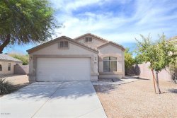 Photo of 33326 N Donnelly Wash Way, Queen Creek, AZ 85142 (MLS # 5689273)