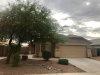 Photo of 12505 W Lincoln Street, Avondale, AZ 85323 (MLS # 5689725)