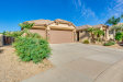 Photo of 15498 W Campbell Avenue, Goodyear, AZ 85395 (MLS # 5689776)
