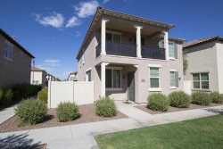 Photo of 3871 E Edna Drive, Gilbert, AZ 85296 (MLS # 5689826)
