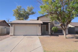 Photo of 1040 N Palm Street, Gilbert, AZ 85234 (MLS # 5689833)