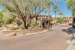 Photo of 6900 E Princess Drive, Unit 1145, Phoenix, AZ 85054 (MLS # 5689844)