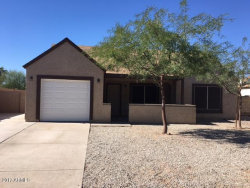 Photo of 18668 N 45th Drive, Glendale, AZ 85308 (MLS # 5689925)