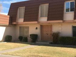 Photo of 5006 S Birch Street, Tempe, AZ 85282 (MLS # 5690000)