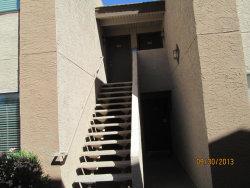 Photo of 1065 W 1st Street, Unit 209, Tempe, AZ 85281 (MLS # 5690031)