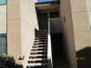 Photo of 1065 W 1st Street, Unit 209, Tempe, AZ 85281 (MLS # 5690031)