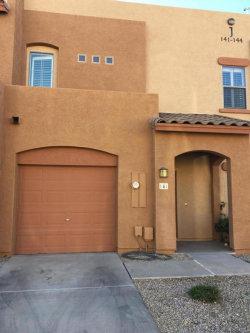 Photo of 1886 E Don Carlos Avenue, Unit 141, Tempe, AZ 85281 (MLS # 5690033)