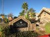 Photo of 14145 N 92nd Street, Unit 2094, Scottsdale, AZ 85260 (MLS # 5690042)