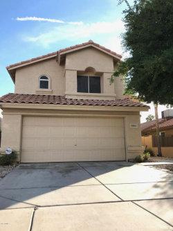 Photo of 2551 W Gary Drive, Chandler, AZ 85224 (MLS # 5690053)