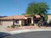 Photo of 8810 E Palm Ridge Drive, Scottsdale, AZ 85260 (MLS # 5690060)
