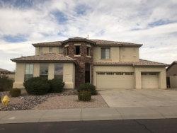 Photo of 11218 E Reginald Avenue, Mesa, AZ 85212 (MLS # 5690062)