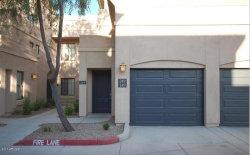Photo of 295 N Rural Road, Unit 249, Chandler, AZ 85226 (MLS # 5690088)