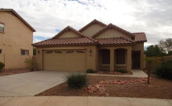 Photo of 3813 E Cavalry Court, Gilbert, AZ 85297 (MLS # 5690093)