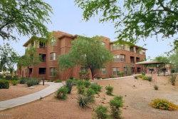 Photo of 19777 N 76th Street, Unit 3333, Scottsdale, AZ 85255 (MLS # 5690156)