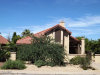 Photo of 1914 E Citation Lane, Tempe, AZ 85284 (MLS # 5690237)