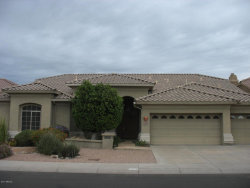 Photo of 5238 E Wagoner Road, Scottsdale, AZ 85254 (MLS # 5690248)