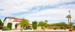 Photo of 7126 W Mariposa Grande Lane, Peoria, AZ 85383 (MLS # 5690271)