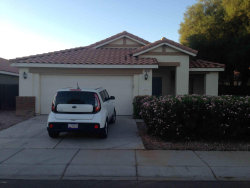 Photo of 2281 E Derringer Way, Chandler, AZ 85286 (MLS # 5690299)