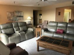 Photo of 515 S Parkcrest --, Unit 532, Mesa, AZ 85206 (MLS # 5690310)