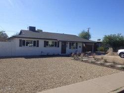Photo of 331 E Continental Drive, Tempe, AZ 85281 (MLS # 5690316)