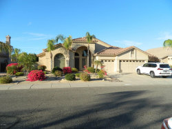 Photo of 7010 W Quail Avenue, Glendale, AZ 85308 (MLS # 5690329)