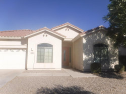 Photo of 8780 W Augusta Avenue, Glendale, AZ 85305 (MLS # 5690341)