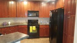 Photo of 5450 E Deer Valley Drive, Unit 1007, Phoenix, AZ 85054 (MLS # 5690396)