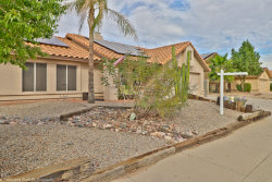 Photo of 4008 W Saguaro Park Lane, Glendale, AZ 85310 (MLS # 5690402)